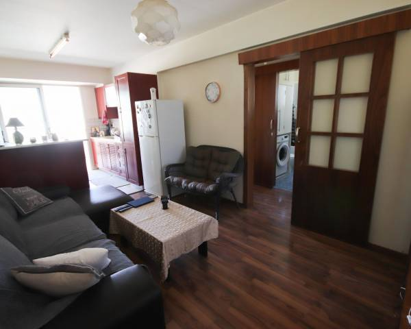 MLS10247 Two Bedroom Apartment in Drosia
