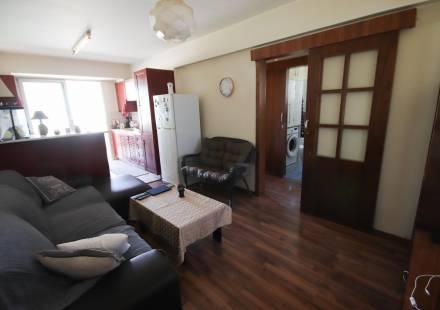 2 Bedroom Apartment in Larnaca Town <i>€ 95,000)}}