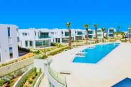 3 Bed Villa In Coral Bay