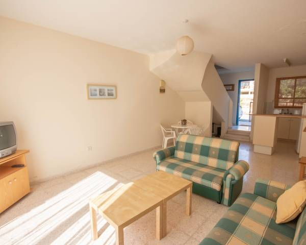MLS10886 Two Bedroom Townhouse in Mazotos
