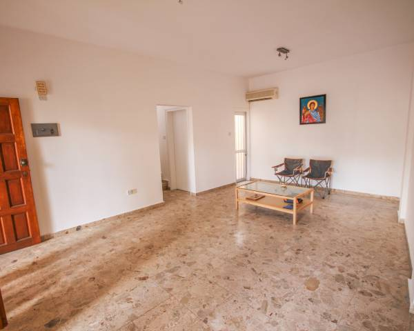 MLS3571 Two Bedroom House in Central Larnaca