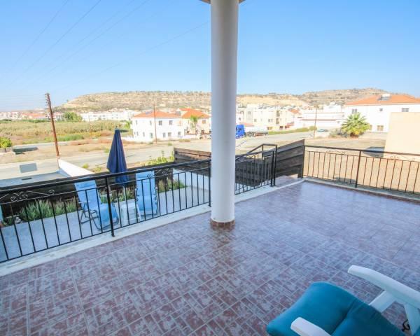 MLS6029 Two Bedroom Villa in Oroklini