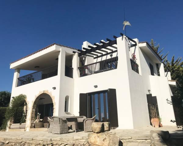 MLS7396 Fully Renovated 3 Bedroom Villa in Tala