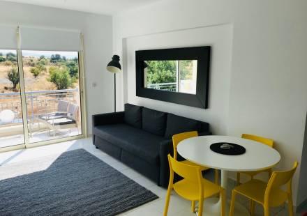 1 Bedroom Apartment in Anarita <i>€ 69,950)}}