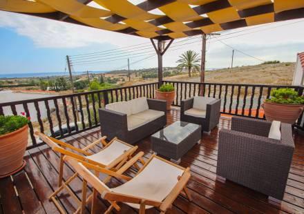 3 Bedroom Villa in Maroni <i>€ 500,000)}}
