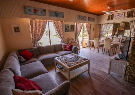 3 Bedroom Apartment in Larnaca Town <i>€ 159,500)}}