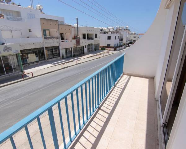 MLS9482 2 bedroom apartment in Ayia Napa with title deeds