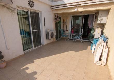 2 Bedroom Apartment in Frenaros <i>€ 84,995)}}