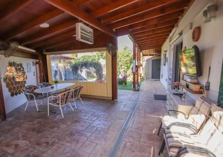 2 Bedroom Villa in Oroklini <i>€ 179,950)}}